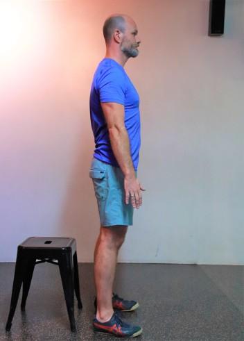 andy-squat1