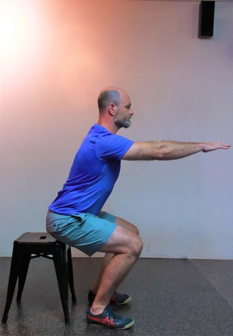 andy-squat2